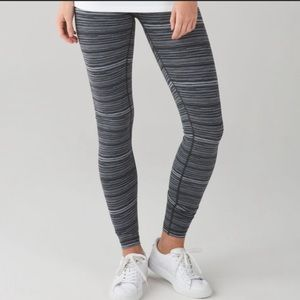 COPY - Lululemon Leggings
